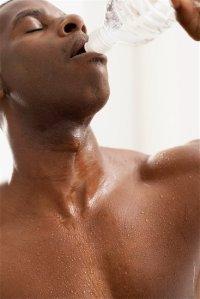 skin rejuvination-thunderafter5